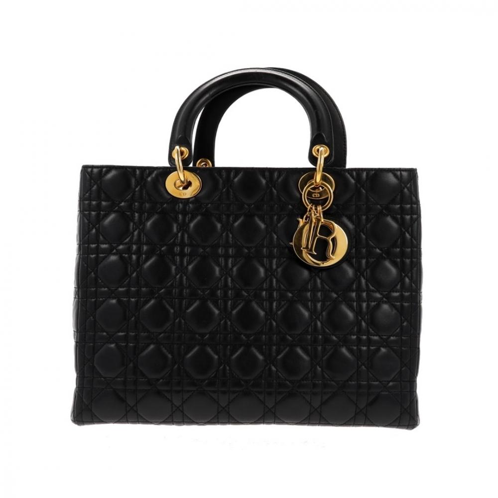 d580b622a47 Christian Dior -