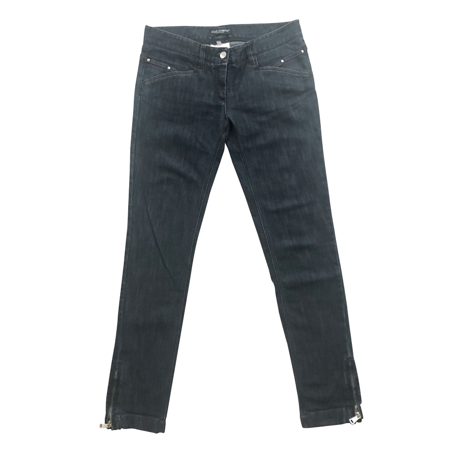 Dolce   Gabbana - Jeans   MyPrivateDressing Schweiz. Kaufen und ... 83de1dc5ecdb