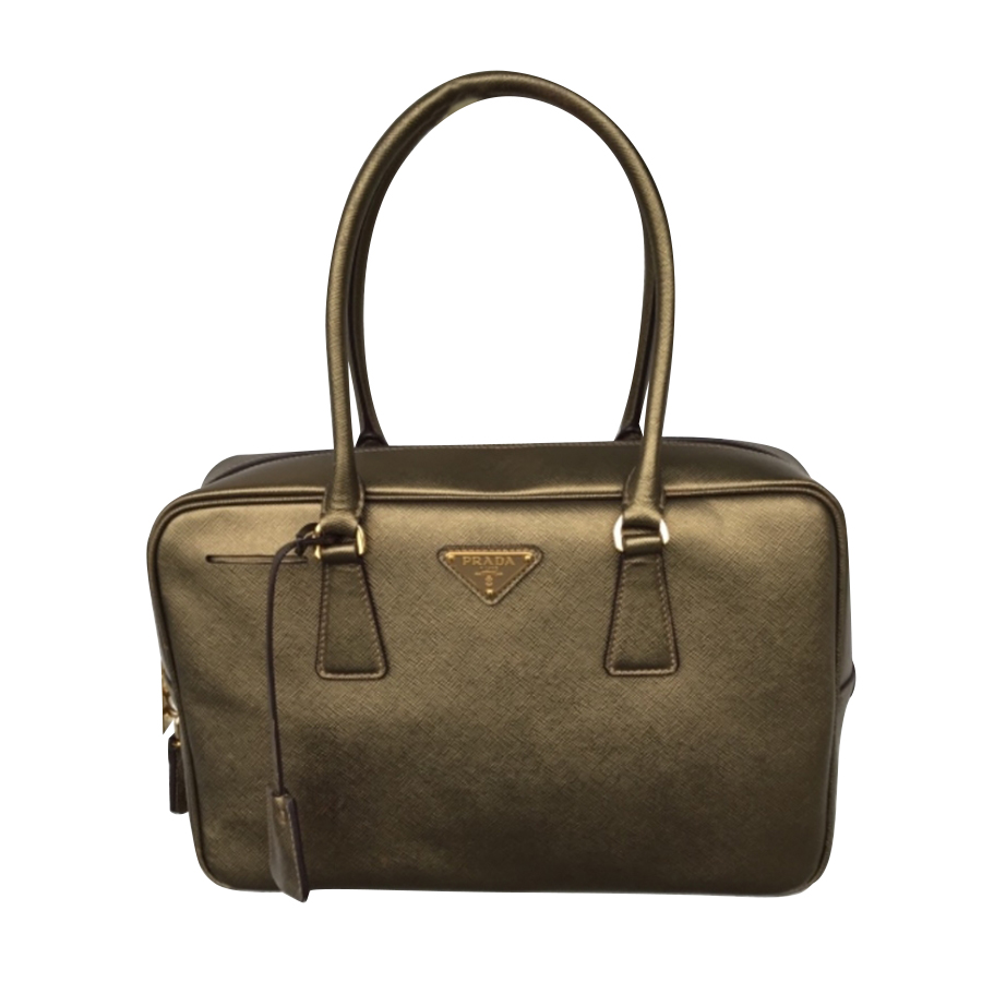 5a7bba8a5a5c ... cheap prada handbag myprivatedressing. buy and sell vintage and second  661c9 4ce15