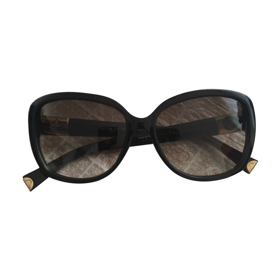 58a51c15e640 Louis Vuitton - Sunglasses   MyPrivateDressing. Buy and sell vintage ...
