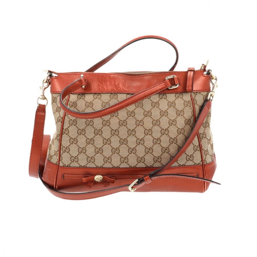 Gucci - Sac à main   MyPrivateDressing vide dressing suisse luxe ... 4516ab8cf7e