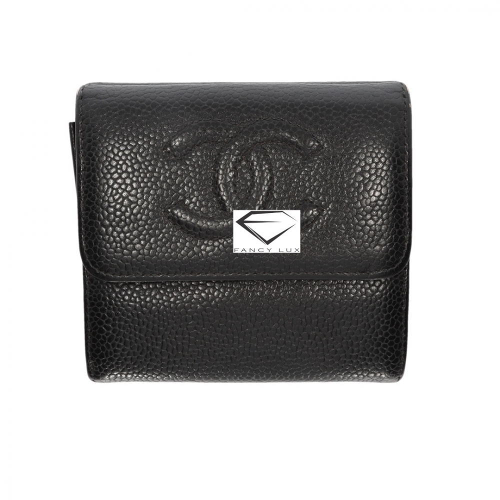 a52360656df96 Chanel -