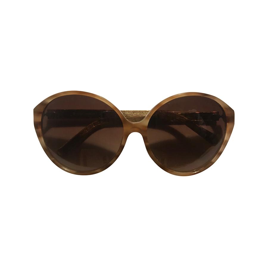 linda farrow solbriller