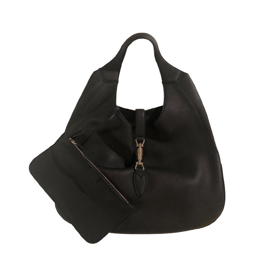 45eb37887da8 Gucci - Jackie Handbag : MyPrivateDressing. Buy and sell vintage and ...