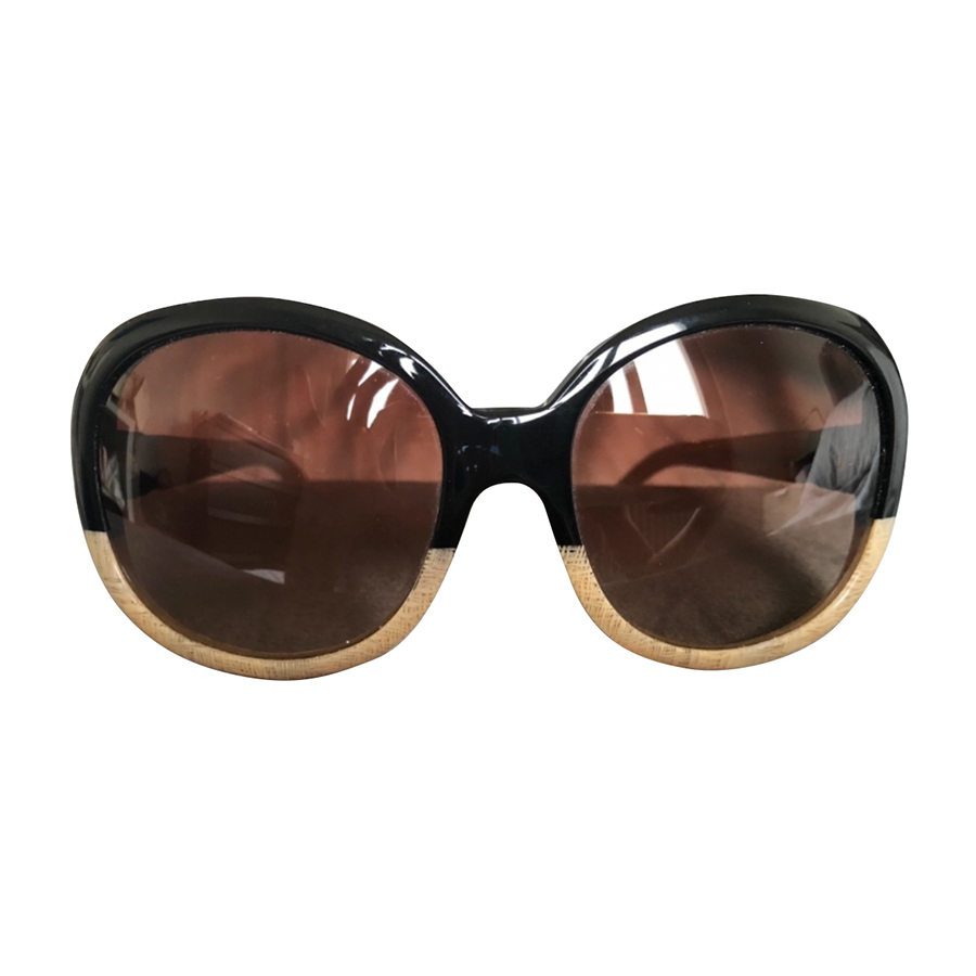 Chanel - Sunglasses : MyPrivateDressing. Buy and sell vintage and ...