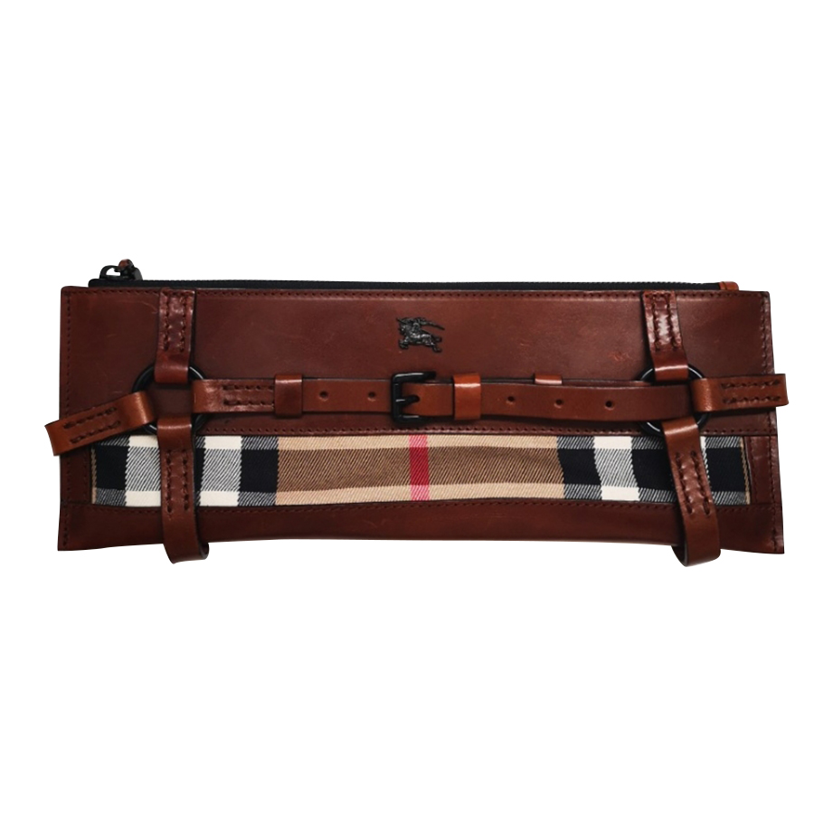 Burberry - Pochette   MyPrivateDressing vide dressing suisse luxe ... d67246c2091