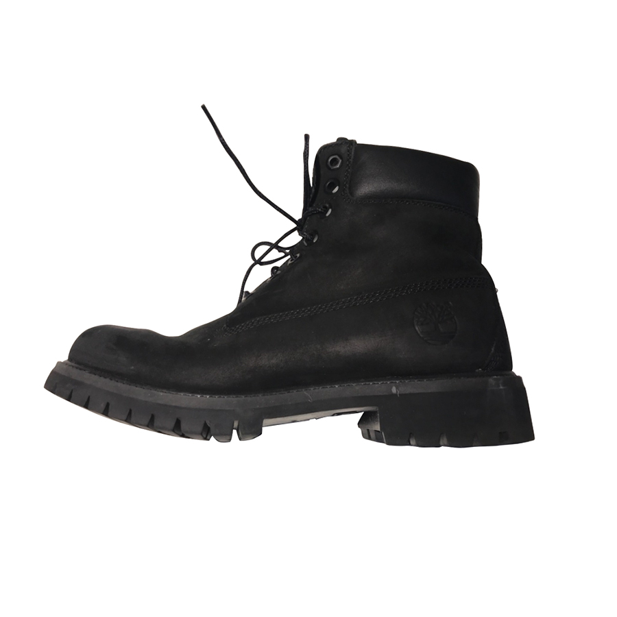 11302c1e7d Timberland - Boots : MyPrivateDressing. Buy and sell vintage and ...