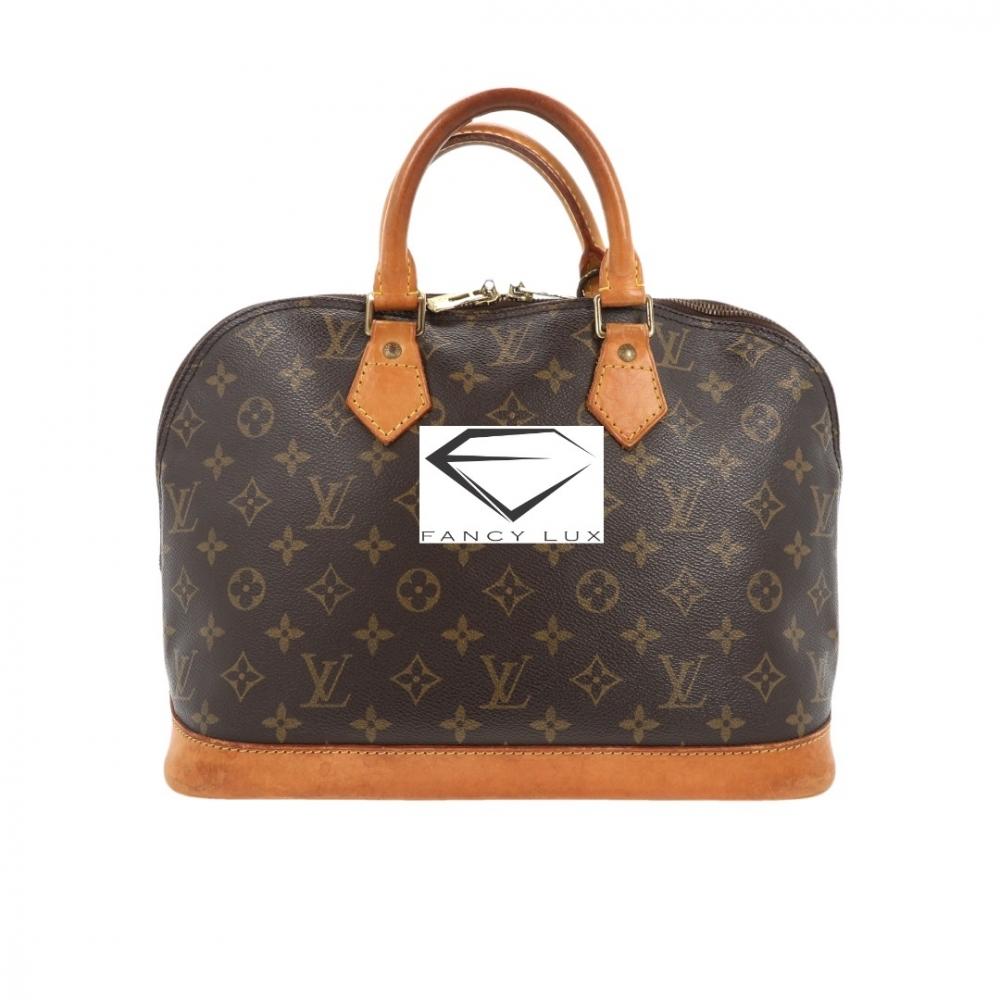 5533884549a9 Louis Vuitton -