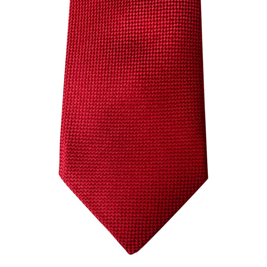 10576906a807 Hermès - Cravatte   MyPrivateDressing vide dressing suisse luxe ...