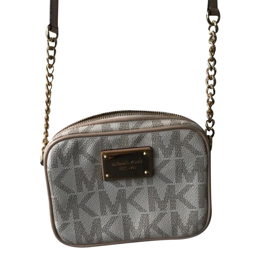 d10f0fd65a63 MICHAEL Michael Kors - Handbag : MyPrivateDressing. Buy and sell ...