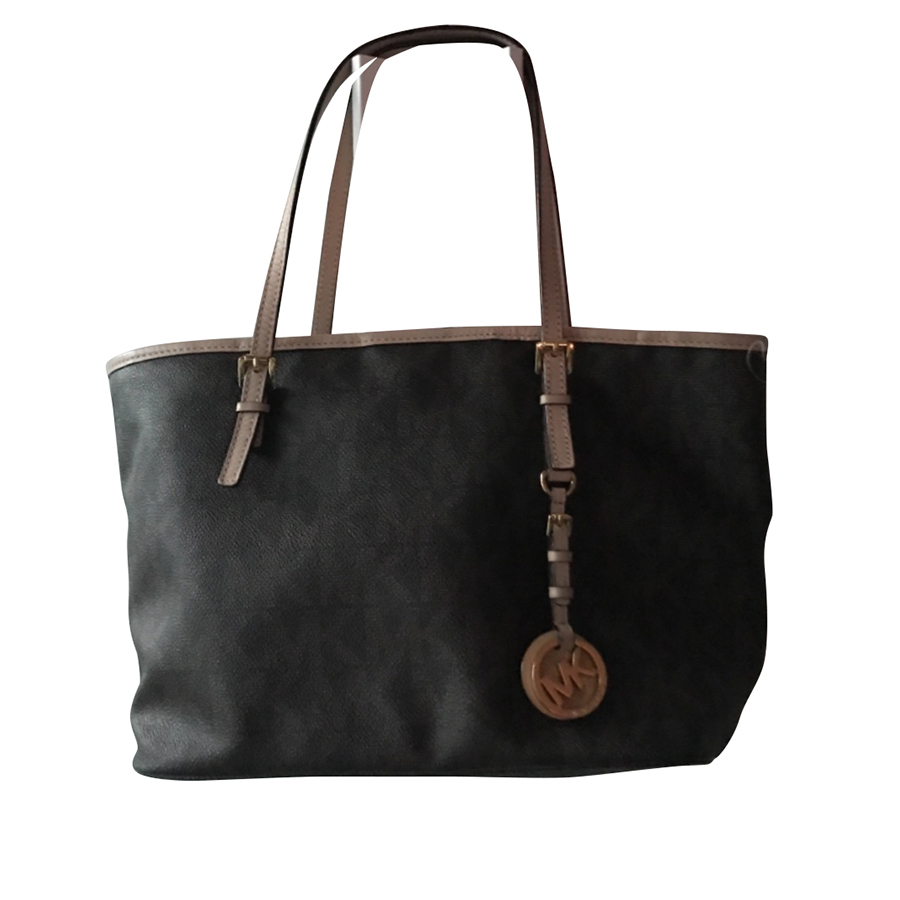 8235cf826185 Michael Kors - Handbag   MyPrivateDressing. Buy and sell vintage and ...