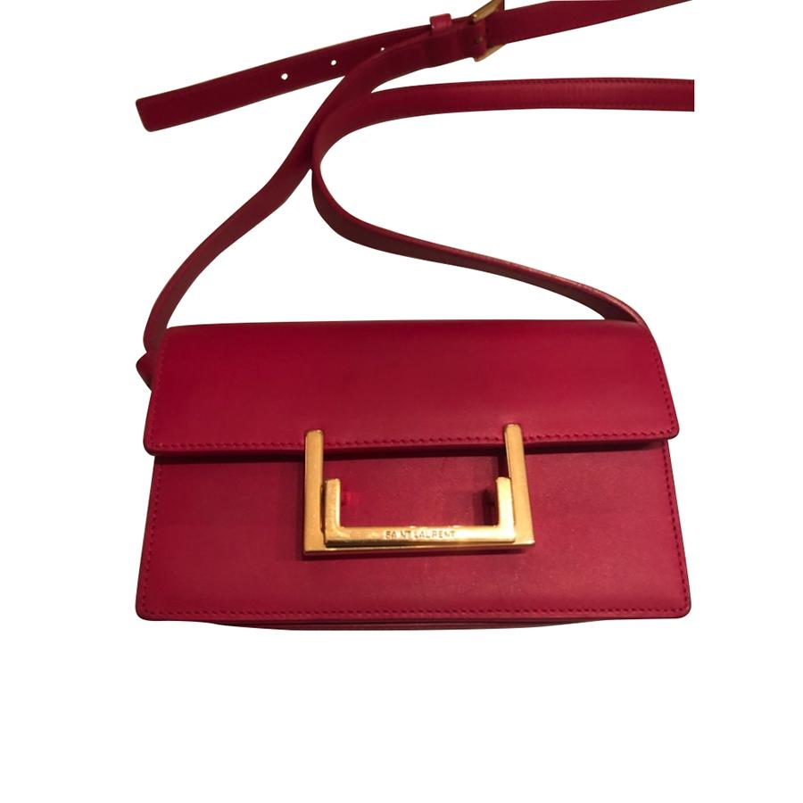 3525ad2dd87d Yves Saint Laurent - Handbag   MyPrivateDressing. Buy and sell ...