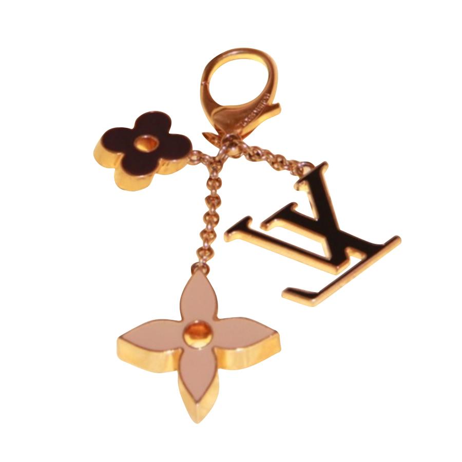 850833896497a Louis Vuitton - Schlüsselanhänger   MyPrivateDressing Schweiz ...
