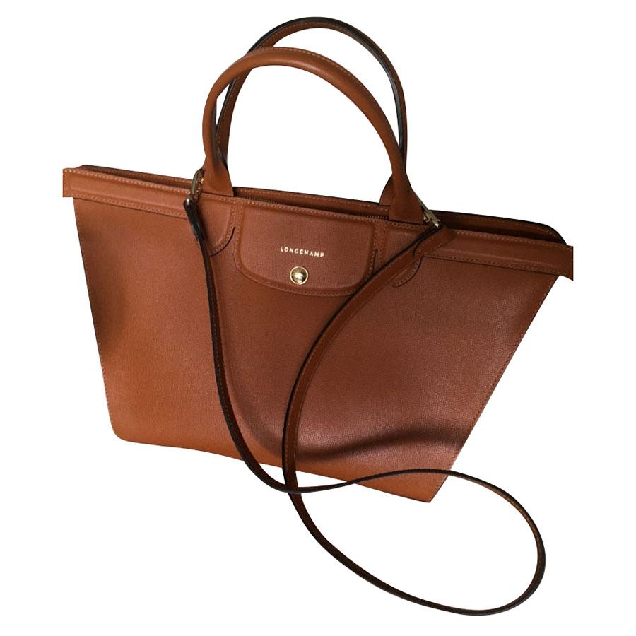 4dde836a1e6 Longchamp -