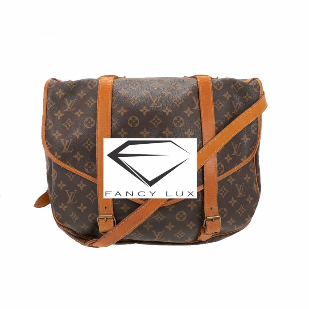 Louis Vuitton - Sac