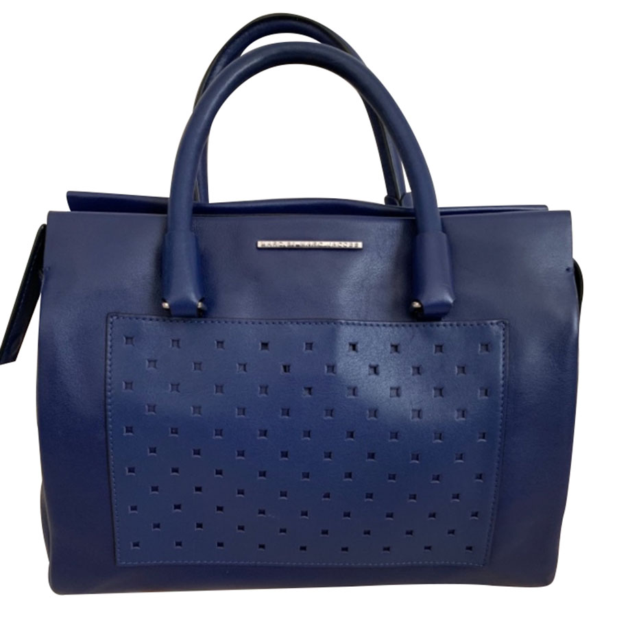 Marc by Marc Jacobs - Sac à main   MyPrivateDressing vide dressing ... 3fb2c5ea6f2