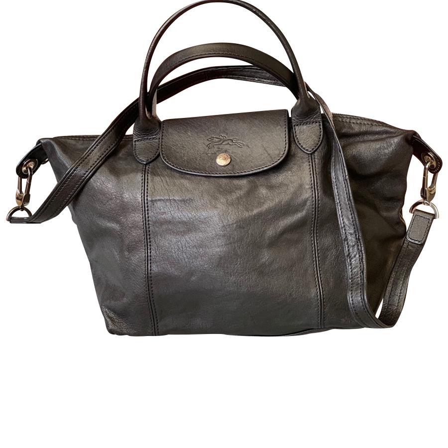 f7305c1e5037 Longchamp -