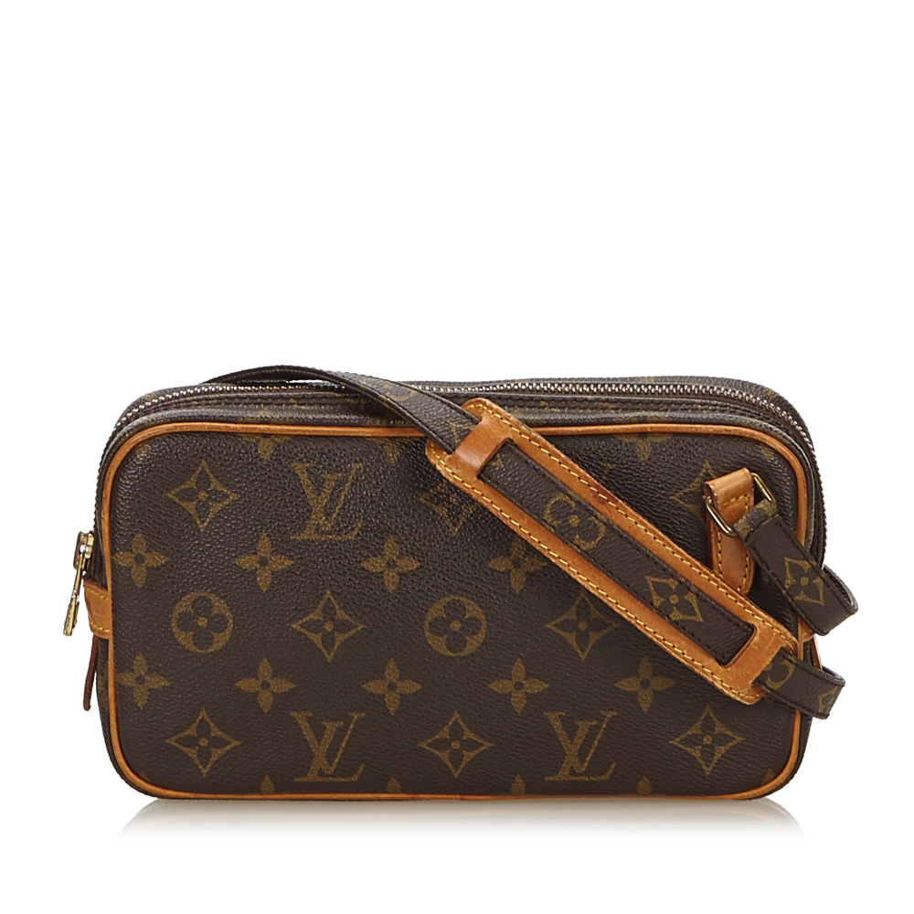 e3ace044aaade1 Louis Vuitton - Handbag   MyPrivateDressing. Buy and sell vintage ...