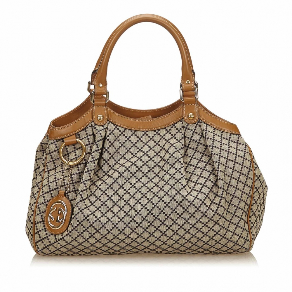 d93e4dc23d5 Gucci - Handbag : MyPrivateDressing. Buy and sell vintage and second ...