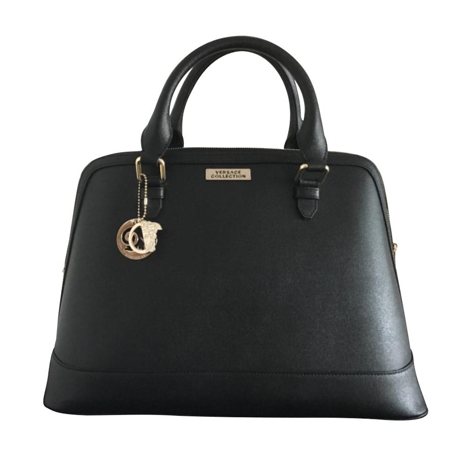 7f019b7baa8 Versace - Handbag : MyPrivateDressing. Buy and sell vintage and ...