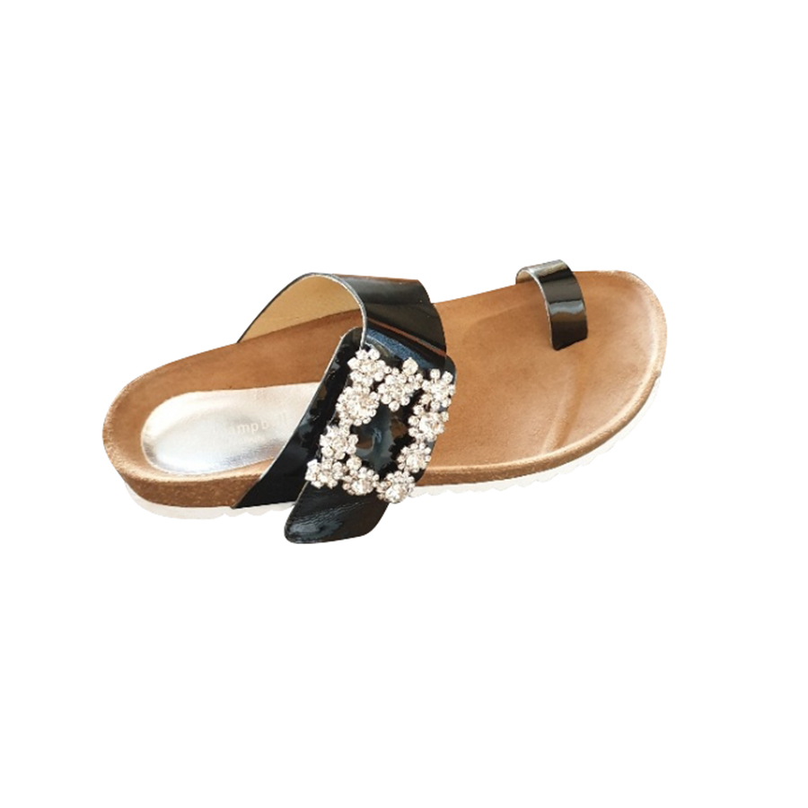 464200c8e25b Jeffrey Campbell - Sandals   MyPrivateDressing. Buy and sell vintage ...