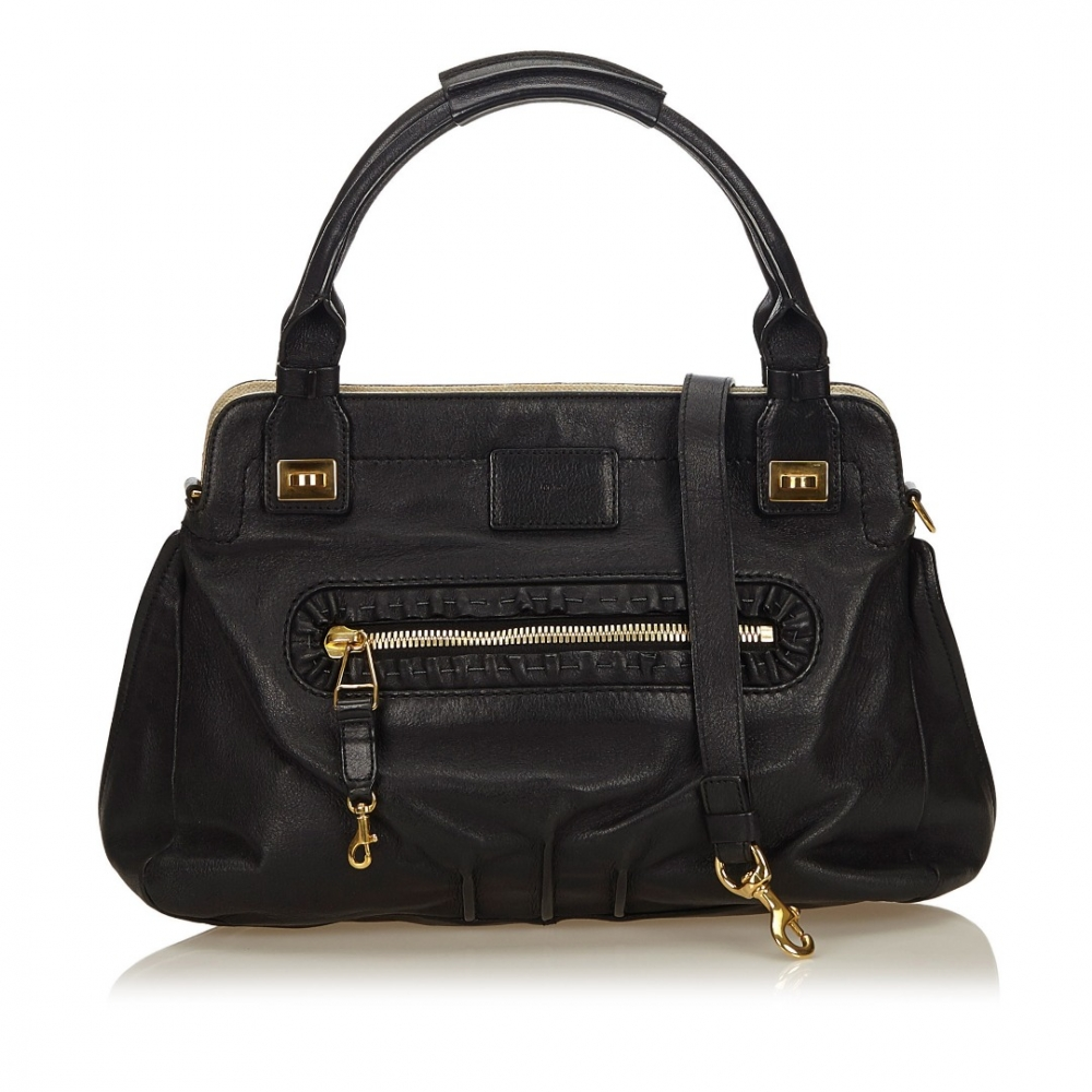 Chloé - Sac à main   MyPrivateDressing vide dressing suisse luxe ... eee6b55c34b