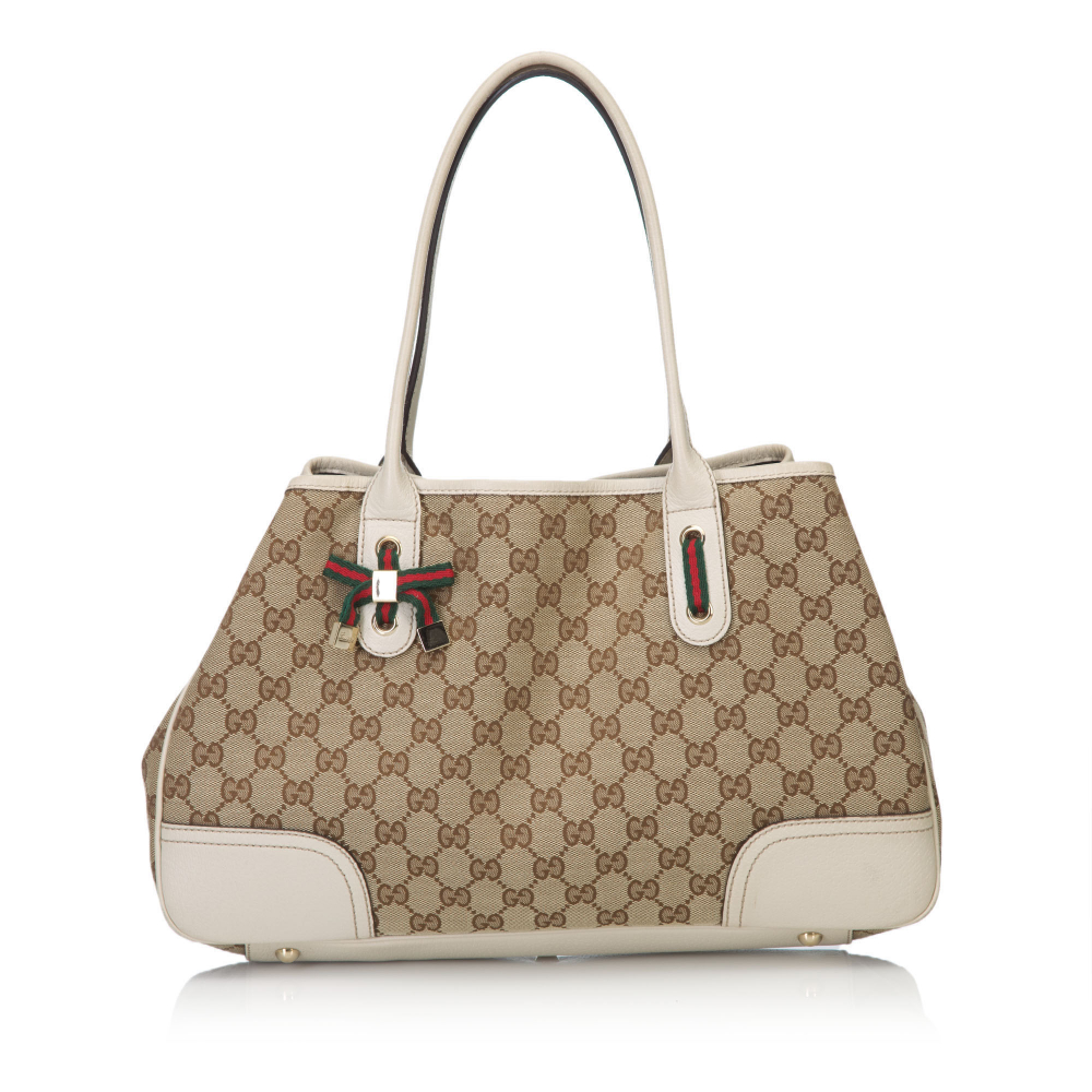 95da858b0a Gucci - Handbag : MyPrivateDressing vide dressing suisse luxe online ...