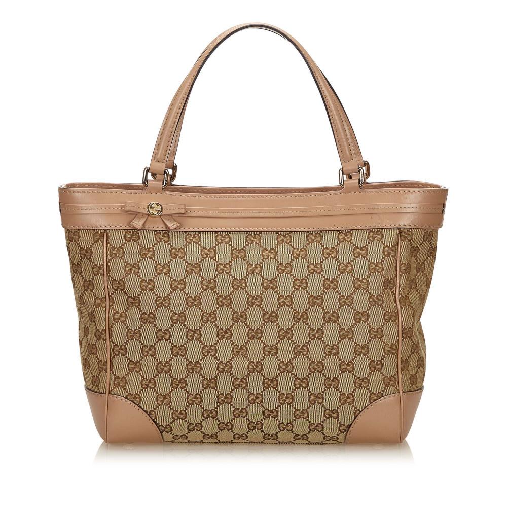 77f2e759fd6 Gucci - Sac à main   MyPrivateDressing vide dressing suisse luxe ...