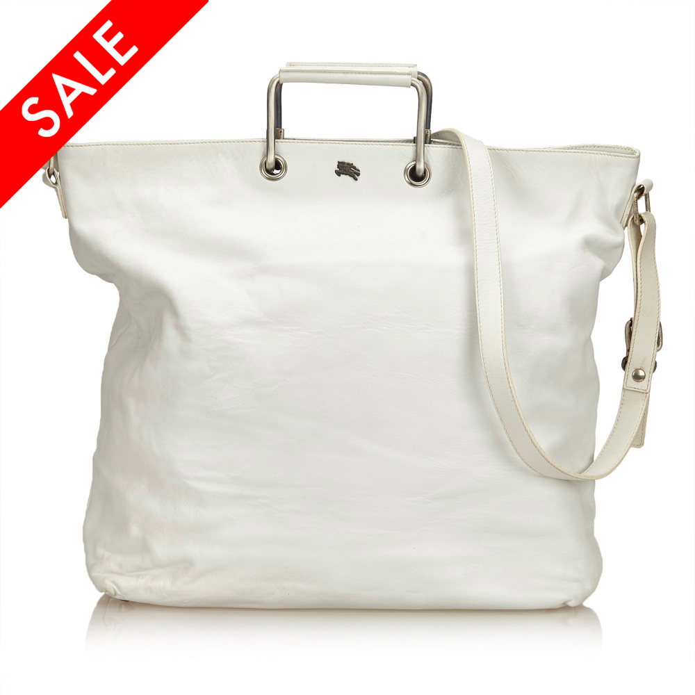 66e2ced25899 Burberry - Handbag   MyPrivateDressing. Buy and sell vintage and ...