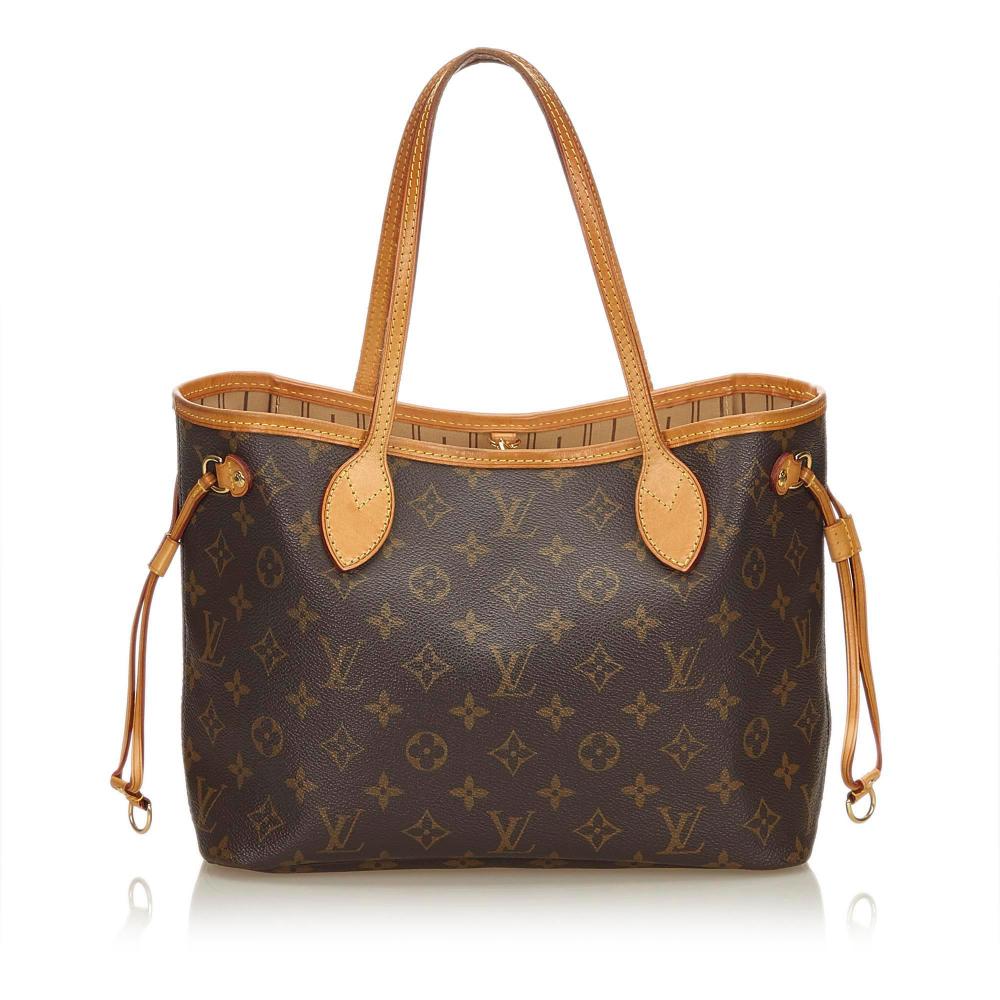 0b45550ce793 Louis Vuitton -