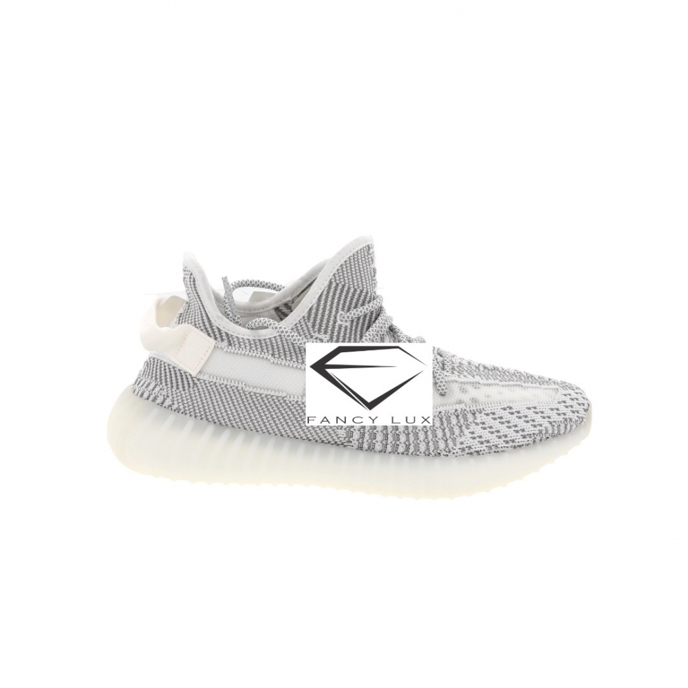 677d8e067f1e7 Adidas - Yeezy Boost 350 V2 Static   MyPrivateDressing. Buy and sell ...