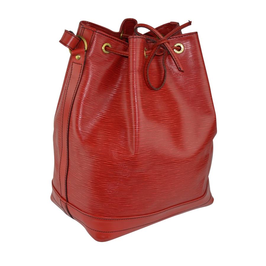 89150f527c36 Louis Vuitton - Sac à main
