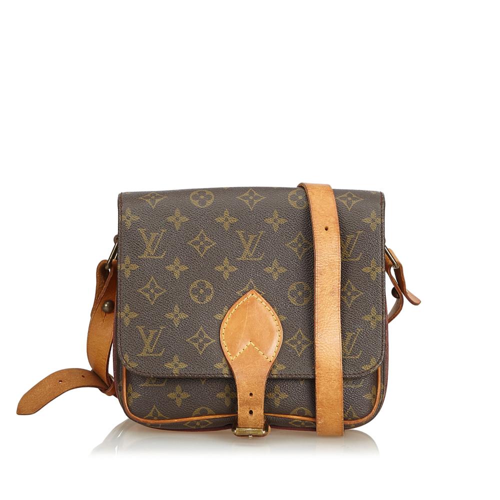 eaee041ab9fc Louis Vuitton -
