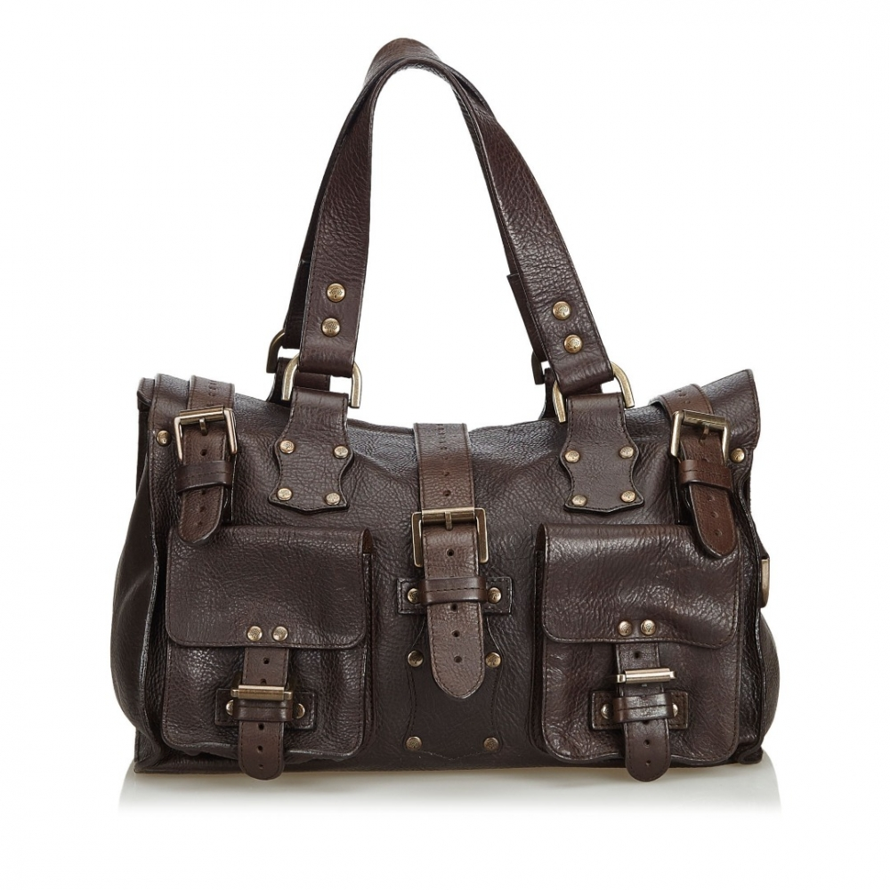 4a57d31ba2a7 Mulberry - Handbag   MyPrivateDressing. Buy and sell vintage and ...