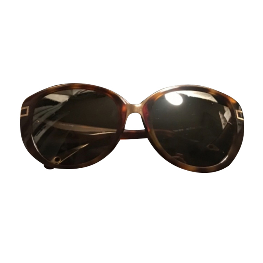 4ce77beca2f5 Givenchy - Sunglasses : MyPrivateDressing. Buy and sell vintage and ...