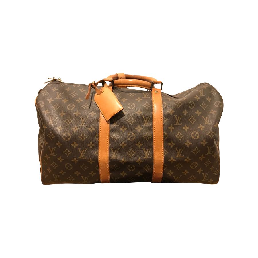 a6a6f97c88df Imágenes de Louis Vuitton Travel Bag Cheap