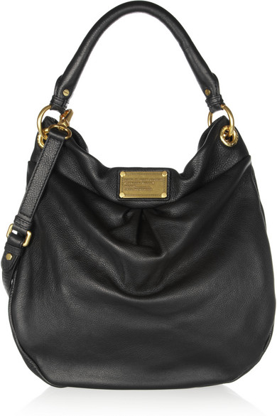85b75796a09 Marc by Marc Jacobs - Handbag : MyPrivateDressing. Buy and sell ...