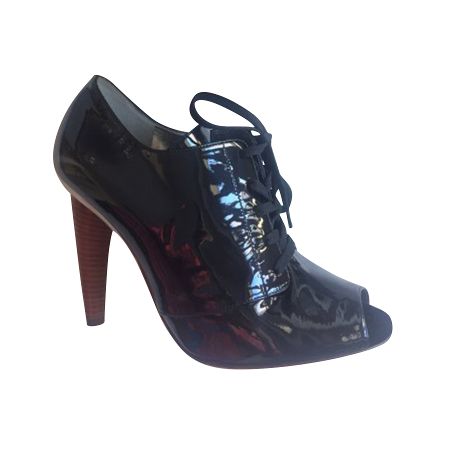 198469009d5 Dolce   Gabbana - Pumps   MyPrivateDressing. Buy and sell vintage ...