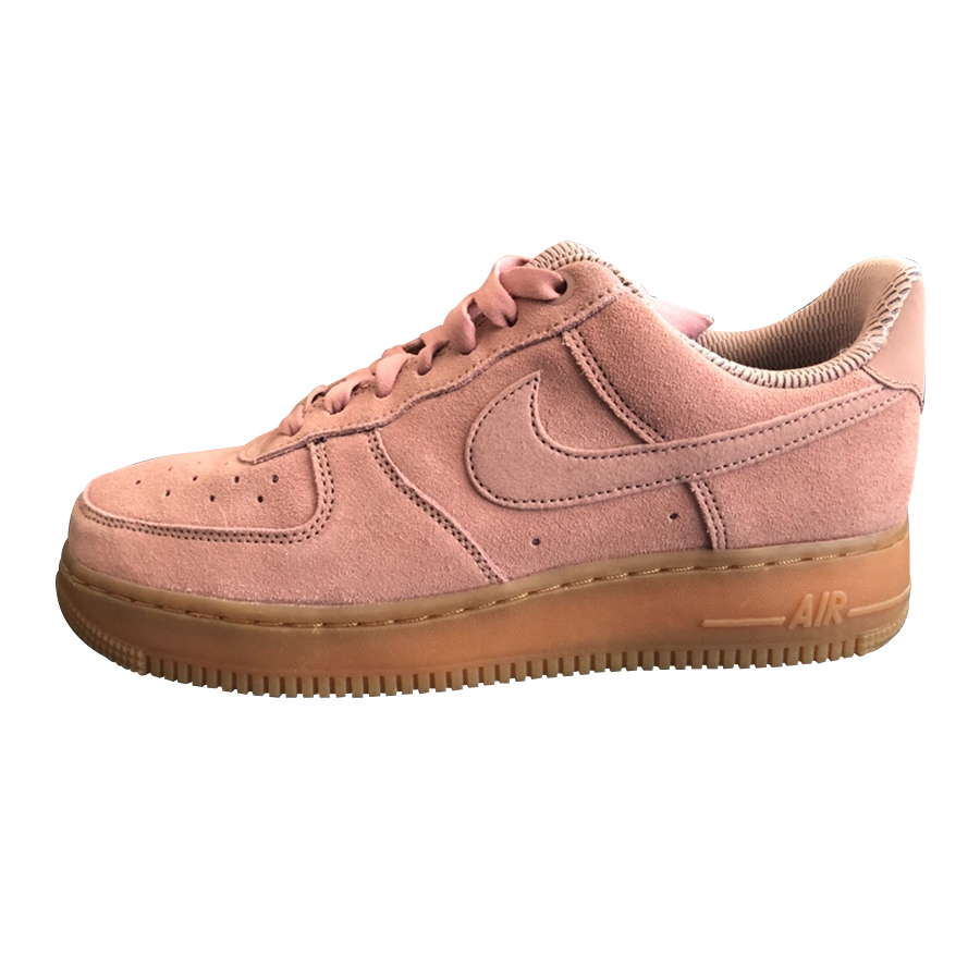 Air Suisse Force Vide Dressing Nike Baskets 1Myprivatedressing FcTK1lJ