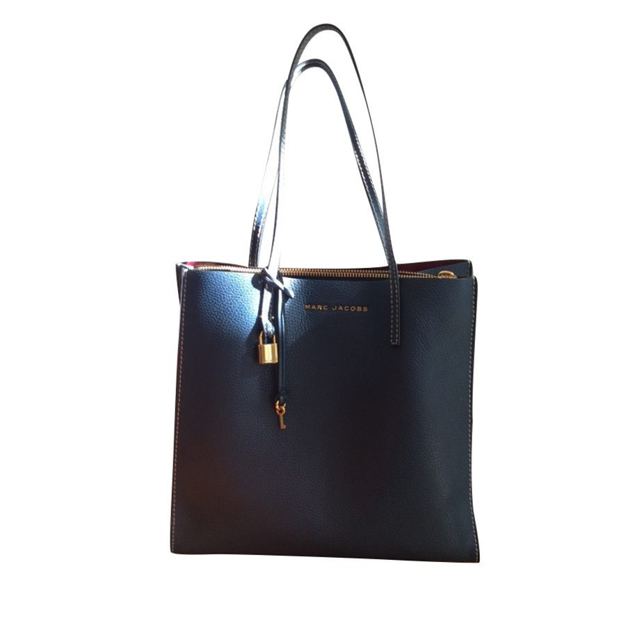 Sac cabas The Grind - Marc Jacobs | MyPrivateDressing