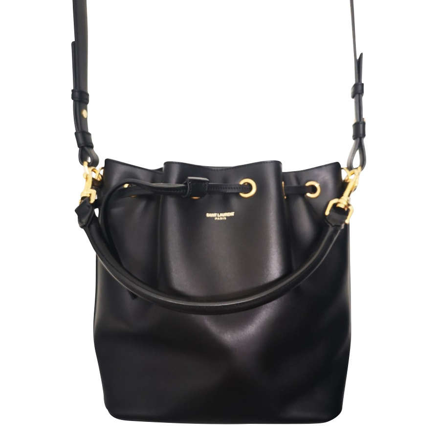 1b6a60b46534f Saint Laurent - Handbag   MyPrivateDressing. Buy and sell vintage ...