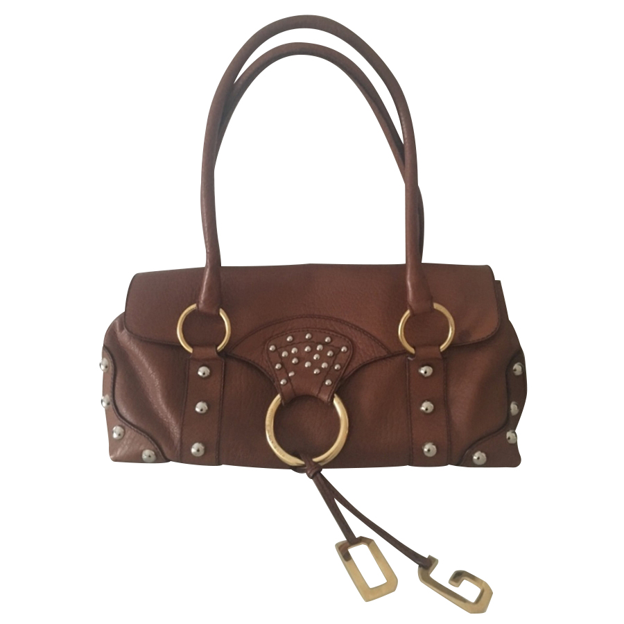 4779381fdc Dolce   Gabbana - Handbag   MyPrivateDressing. Buy and sell vintage ...