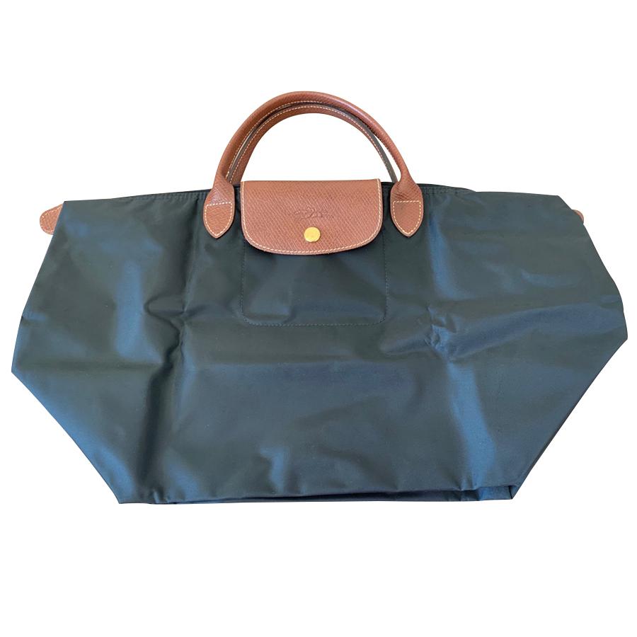 736c22f67e93d Longchamp -