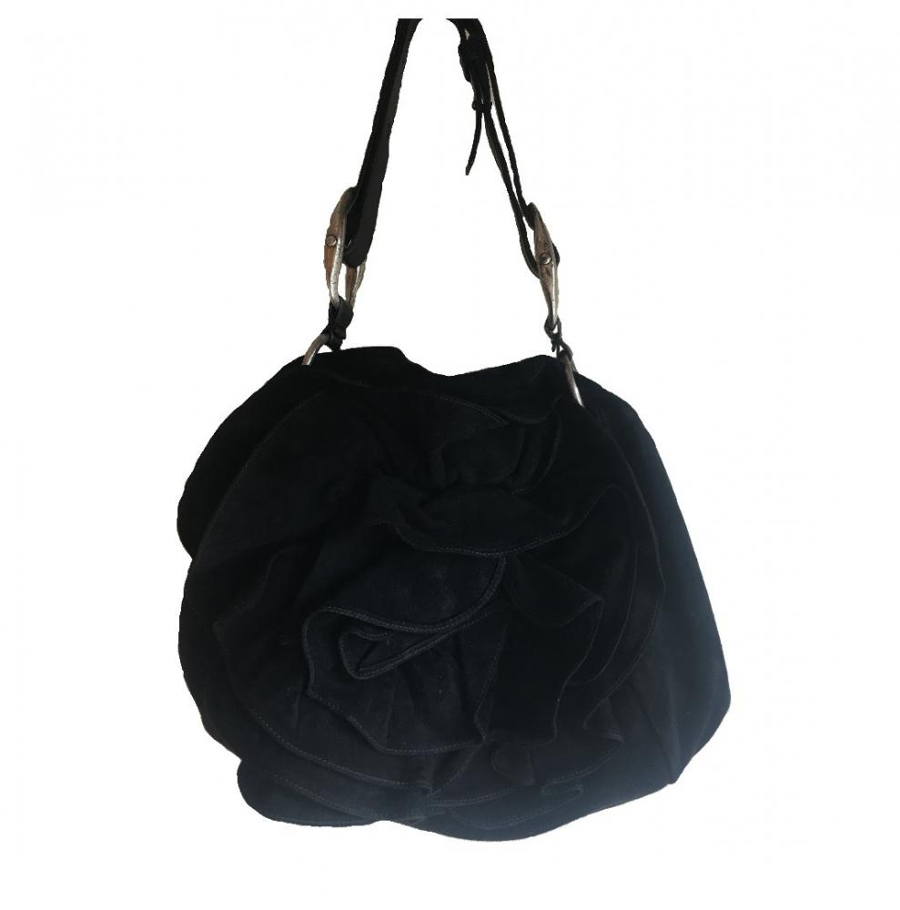e52ad8ad3243 Yves Saint Laurent - Handbag   MyPrivateDressing. Buy and sell ...