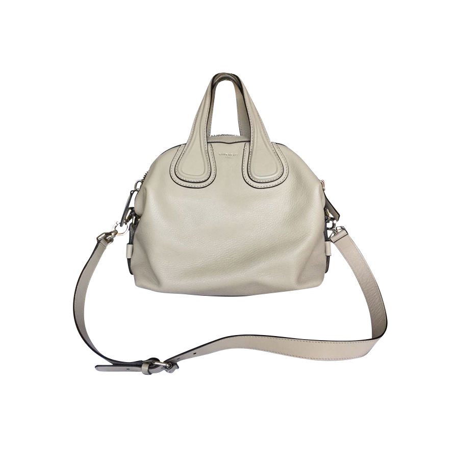 Givenchy - Handbag   MyPrivateDressing. Buy and sell vintage and ... 027825977f24a