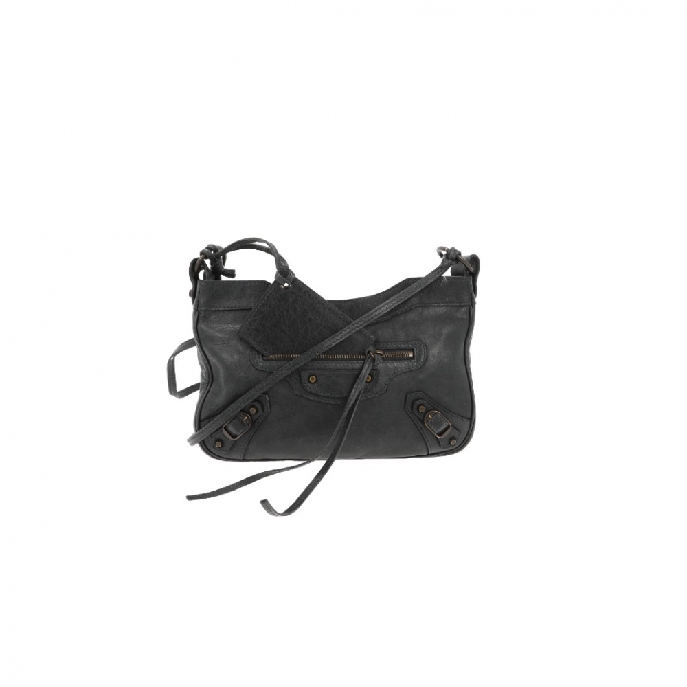 01f8f69ccad63 Balenciaga - Hip Bag   MyPrivateDressing. Buy and sell vintage and ...