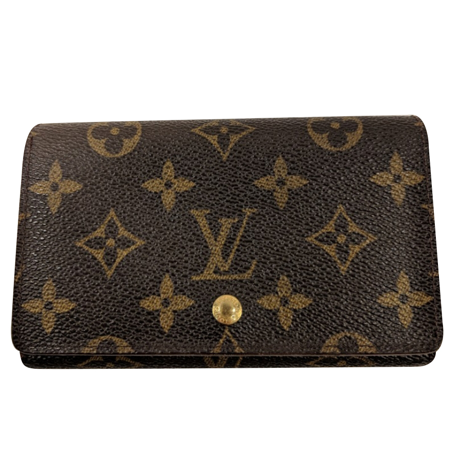 c887be5fb3a5 Louis Vuitton - Monogram Purse   MyPrivateDressing. Buy and sell ...