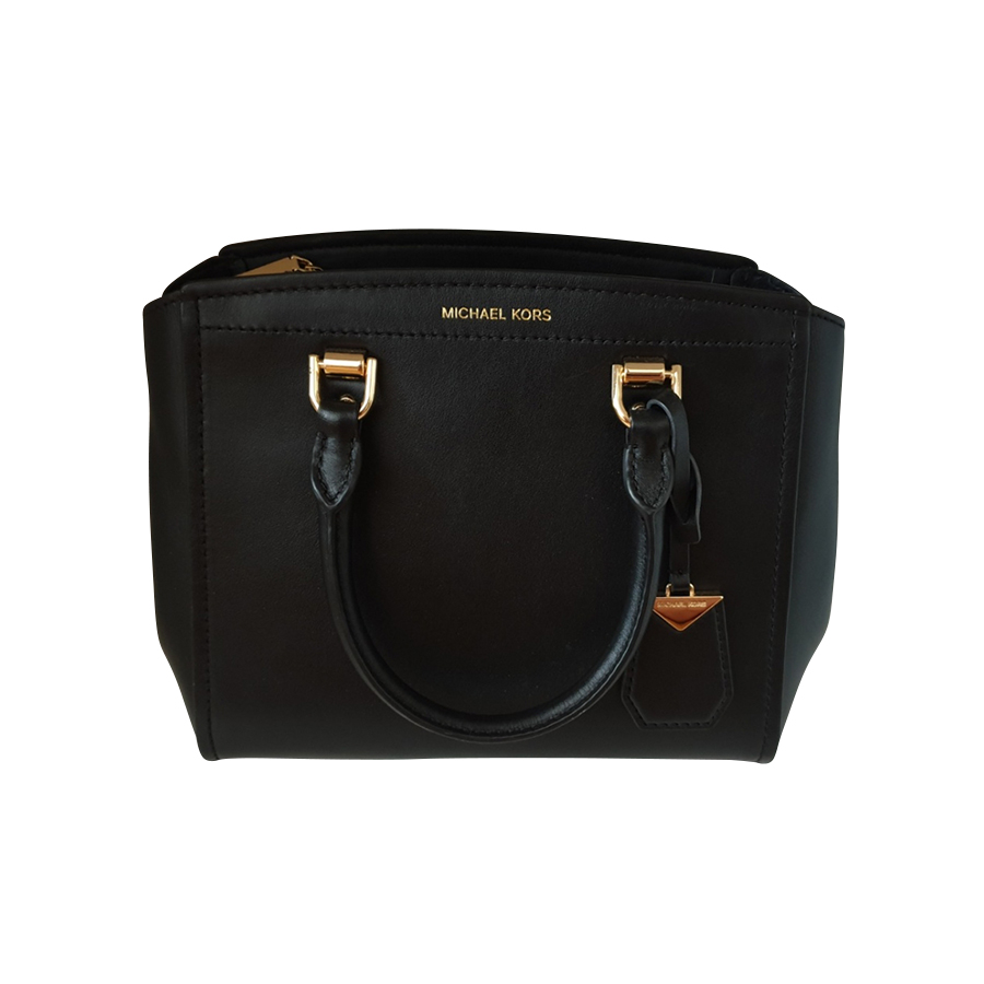 bc909a7c1570 MICHAEL Michael Kors - Handbag : MyPrivateDressing. Buy and sell ...
