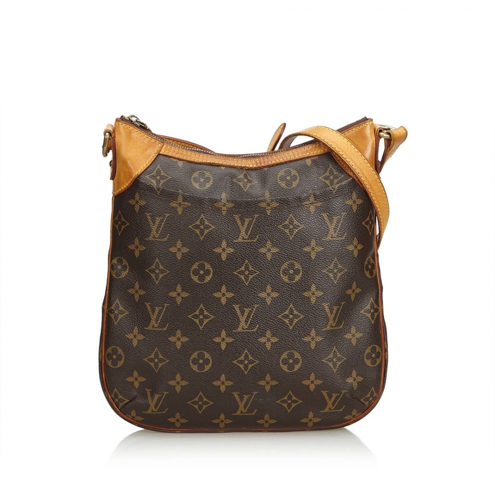b57148cfe3fa Louis Vuitton - Monogram Odeon PM   MyPrivateDressing. Buy and sell ...