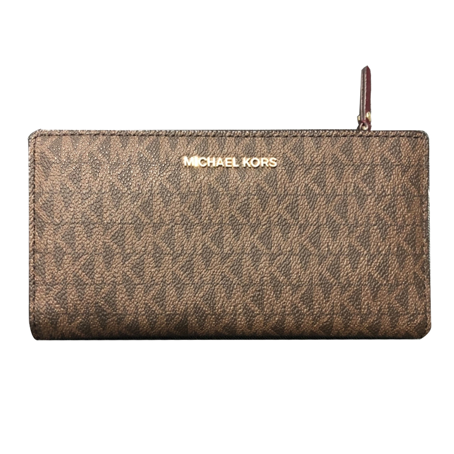 af619a8fe769 MICHAEL Michael Kors - Wallet   MyPrivateDressing. Buy and sell ...